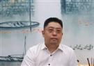 【嘉兴展专访】访品格副总经理卢斌峰:顶墙行业不曾落寞,产品是永生的力量 (853播放)