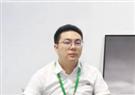 【嘉兴展专访】来斯奥吴鸿儒:立足整装时代,创新加强产品与终端的高盈利模式 (1051播放)