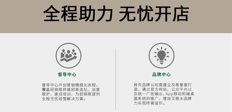 艾格木全屋定制海报_15