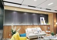 吊顶加盟品牌推荐 金尊之家顶墙怎么样?