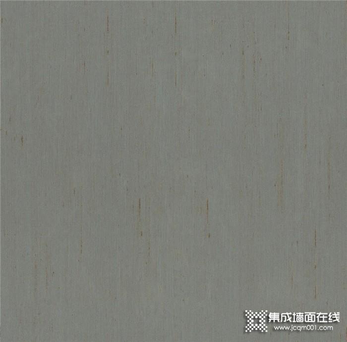 华夏杰的布纹系列,简直是墙板界的美妆大咖