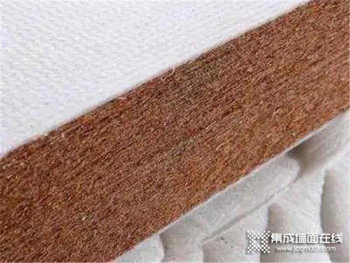 选择华夏杰五行木墙板,再也不用担心家里甲醛超标了