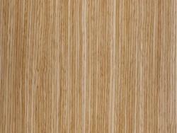 拉美橡木木饰面板-河南木皮生产-木皮贴面