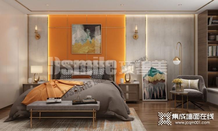 浙江顶善美集成吊顶有限公司成立于2006年