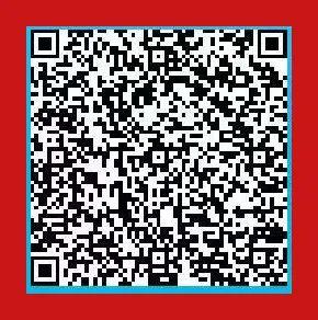 微信图片_20210223094338