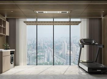 楚楚阳台柜,让整个阳台更惬意 开启美好阳台生活! (1513播放)