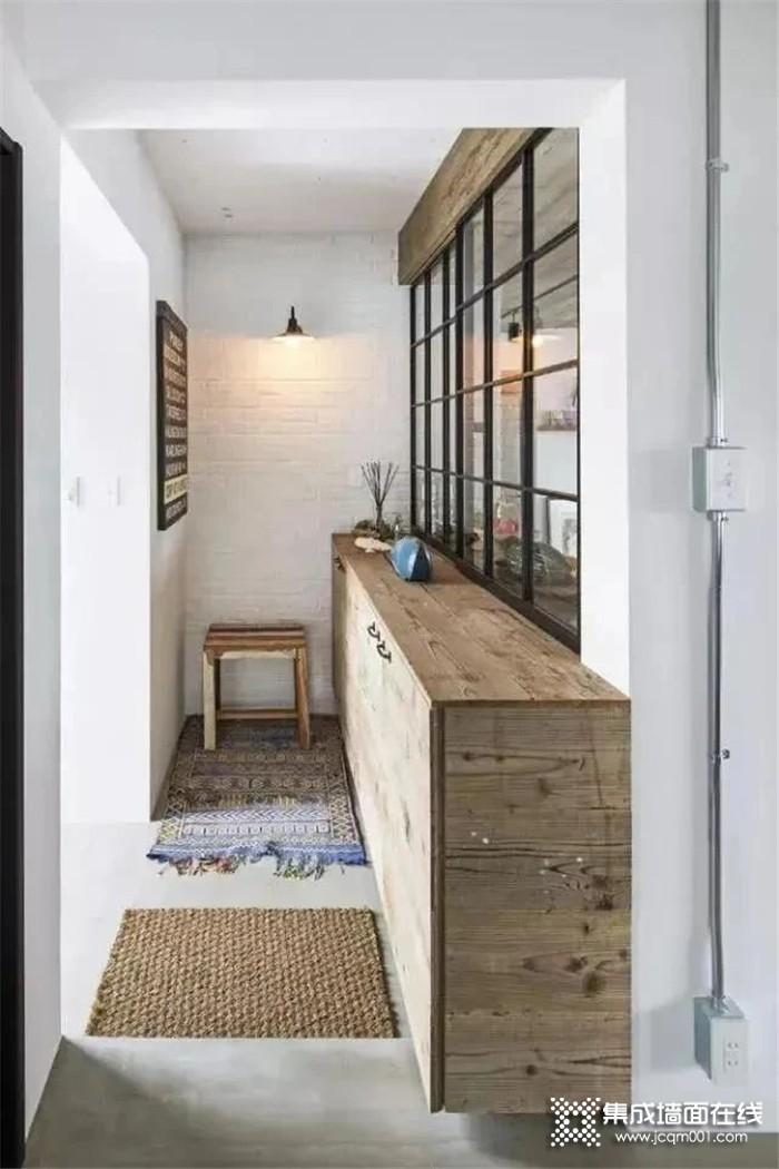 采光不只靠戶型!歐派金典教你4個技巧讓小黑屋也能變陽光房!