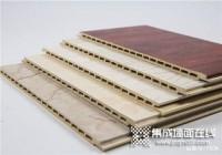 五种材料集成墙面分析,集成墙面适合安装在厨卫吗?