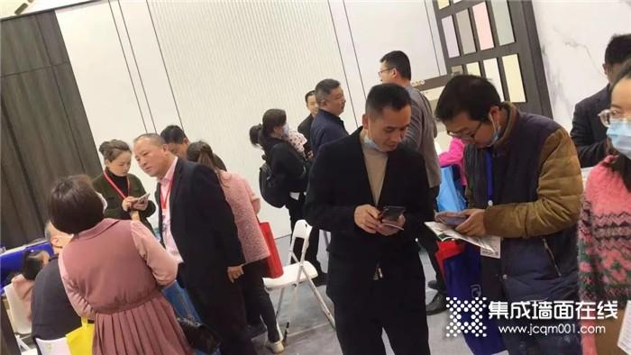 第13屆2021中部(長沙)建博會圓滿閉幕,湘木豪廷參展精彩亮點!