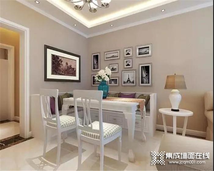 整家空间|装修风格多样化,看看哪款是自己心仪的!