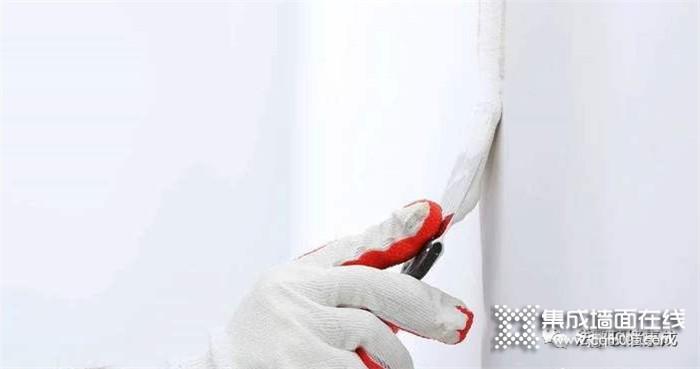 不要再问腻子粉需要加胶水吗?|法鹏:满房都是甲醛,还是装集成墙面吧!