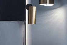 来斯奥新品「HOME系列」   以创新设计为家居生活带来顶级体验!