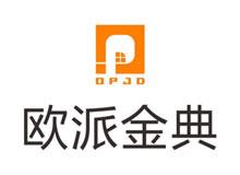 https://www.jcqm001.com/zhaoshang/20200407-2143.html