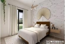 新房装修不仅繁琐拖沓费用还高昂?快选集成墙面,高效快捷还能给你省钱!
