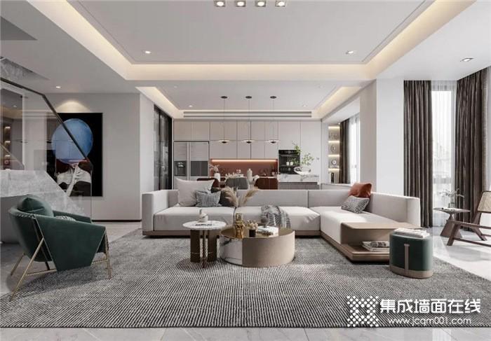 奥华的设计师丨陈晓春:设计和生活的艺术