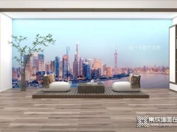 联小邦多功能阳台发布,满足9大生活场景实力吸睛