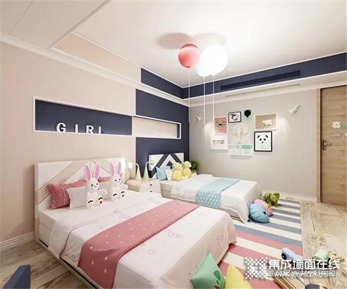 金尊之家 | 卧室隔音墙,睡眠倍儿爽