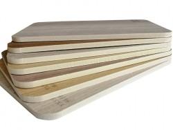 木塑饰面板 餐厅宾馆酒店KTV墙面装修木饰面板