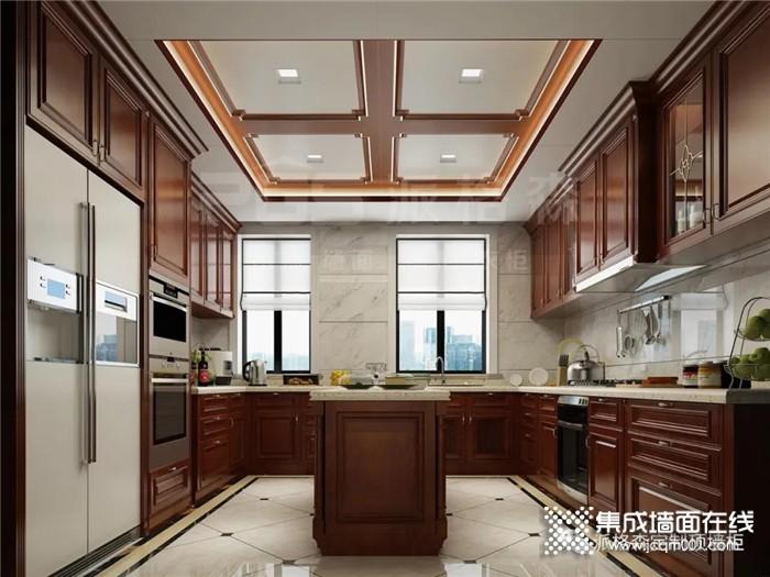 派格森这样的家,中国人最喜欢!