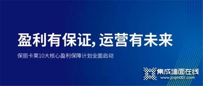 2021保丽卡莱力同集团控股:浙江登高颂装饰材料有限公司