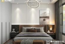 奥华设计的大露台、双客餐厅、四卫...纵享220㎡超大居室 实名羡慕!
