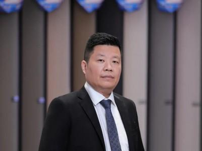 奥华大商故事丨顾刚锋:如何经营好一家门店
