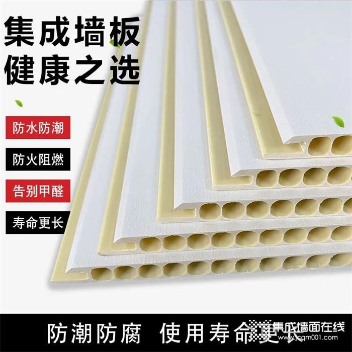 达权轻质墙板 | 家里装修,竹木纤维墙板到底能不能使用?